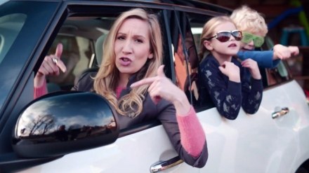 fiat-500l-rap-video-the-motherhood