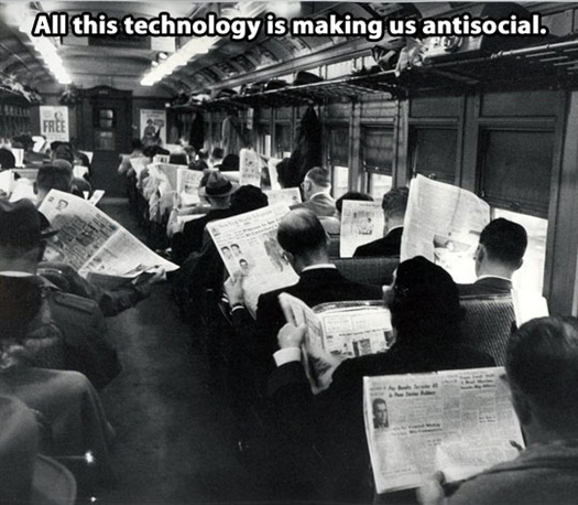 cell-phones-ruining-society-funny